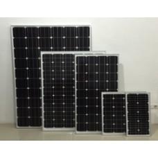 ICA Solar Panel IPV80M