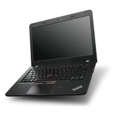 Notebook Lenovo ThinkPad E450 RIA
