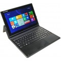 Notebook Lenovo Tablet MIIX3 24ID