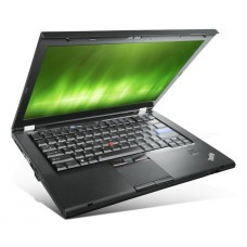 Notebook Lenovo ThinkPad T420 QSO