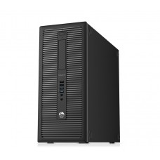 PC HP EliteDesk 800 MT K2T96PA